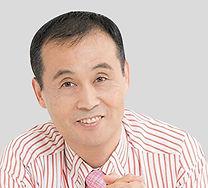 DR.-NAKAGAWA-KAZUHIRO.jpg