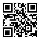 WhatsApp Image 2020-06-19 at 19.02.36.jp