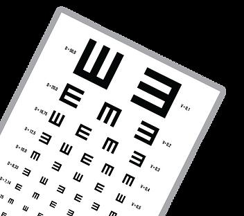 Vision-Chart-1.png