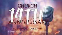 14th Church Anniversary.png