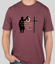Youth T shirt (1).png