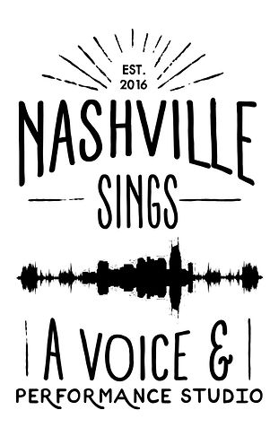Nashville Sings