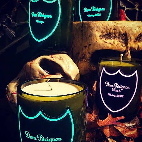 Dom Perignon Rosé Luminous