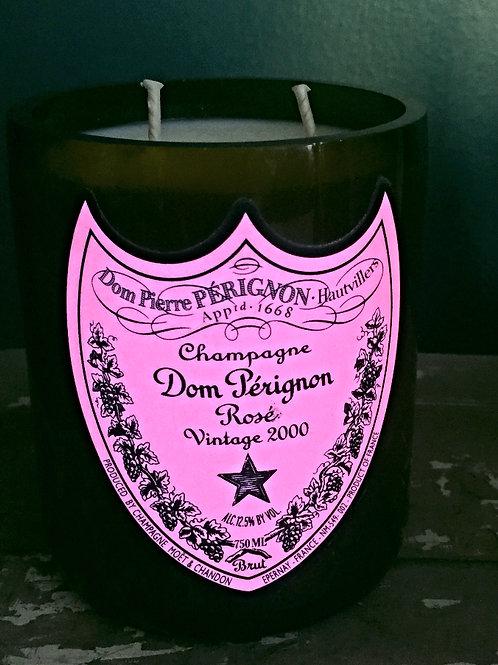 Dom Perignon Rosé Luminous Cuvée 750ml