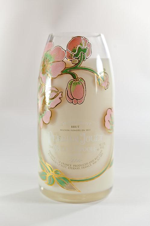 Perrier-Jouet Floral Rosé