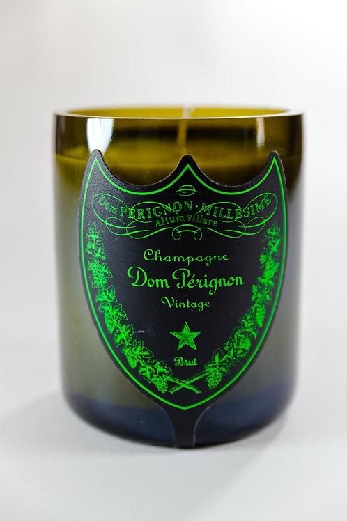Dom Perignon Jade Luminous Cuvée