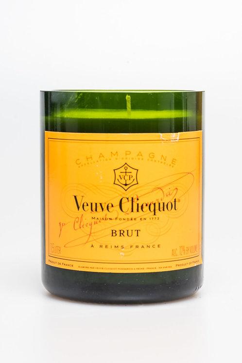 Veuve Clicquot Yellow Label Magnum