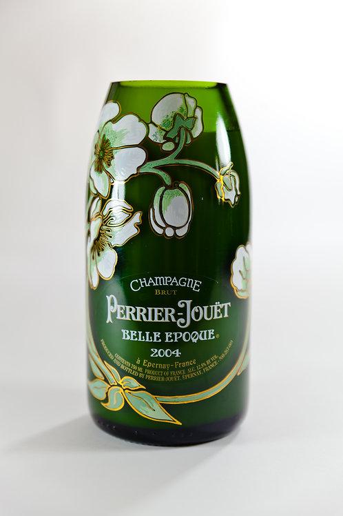 Perrier-Jouet Floral Jade