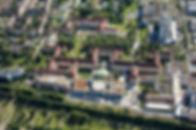 Luftbild-2.jpg