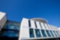 Universitäts-Notfallzentrum-2.jpg