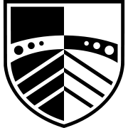 Pontypridd RFC - Sponsorship