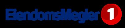EiendomsMegler1_logo.png