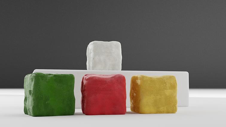 cubes_2.png