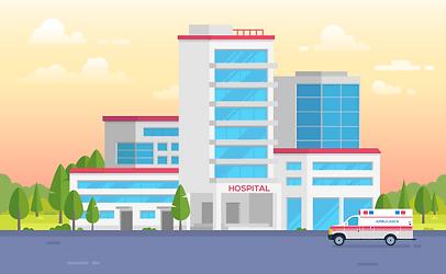 rural_hospital.png