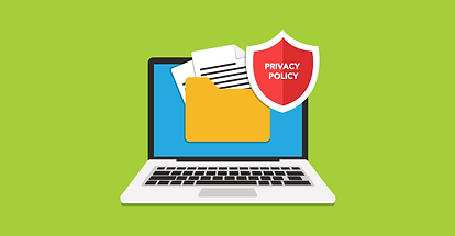privacy-policy-graphic-859482398_FULL-WI