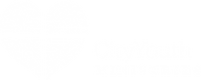 City Youth logo-W.png
