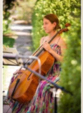 sarah cello wedding pic.jpg