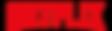 netflix-logo-e1536243210766.png