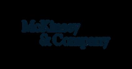 McKinsey-1200x628-1.png