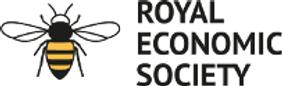 RES logo.png