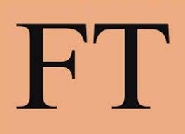 FT for schools