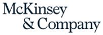 McKinsey logo.png