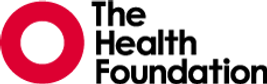 Health Foundation logo.png