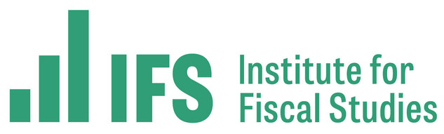 Institute-for-Fiscal-Studies.jpg