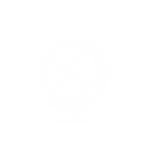 HS080_DE_Logo Mark AW02_White.png