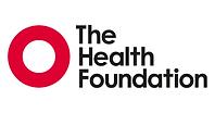 thf-logo1200 (1).png