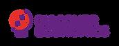 HS080_DE_Logo AW02_RGB.png