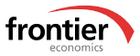 Frontier Economics logo small.png