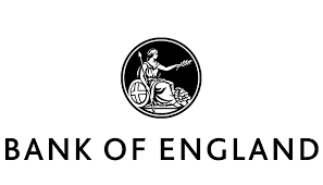 Bank of England: Education