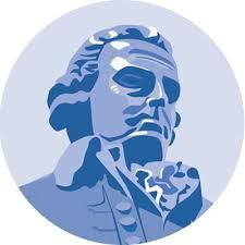 SES logo.jpg