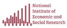 NIESR logo.png