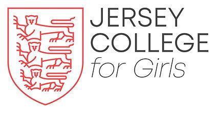 JCG Master Logo.jpg
