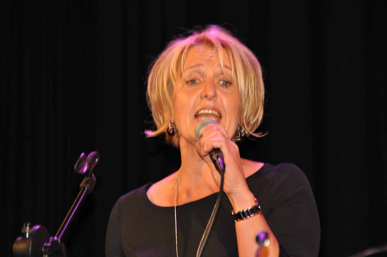 Irene Poßegger