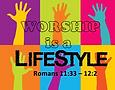 lifestyle worship.PNG