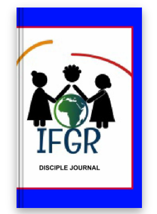 IFGR JOURNAL.PNG