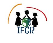 IFGR LOGO 1.PNG