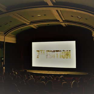 7th edition filmhouse filter.png