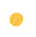 toy_ball5.png