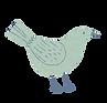 bird1_edited.png