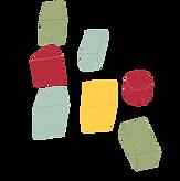 toy_blocks.png