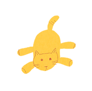 toy_cat.png