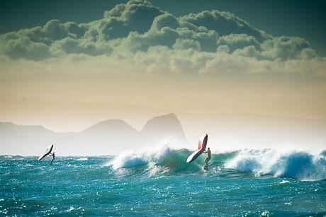 Solano_Hawaii_Maui_RidgeLenny_0546_0520-