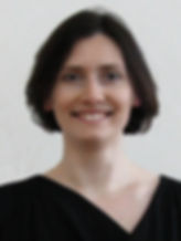 Dr Mathilde Konczynski