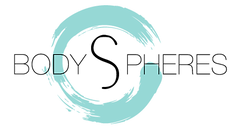 Body Spheres logo
