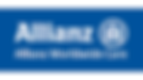 Allianz Worldwide Care