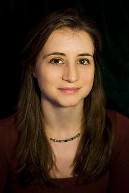 Franziska Schmidt-Dengler
